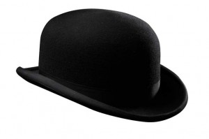 Bowler Hat