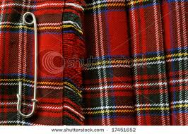 tartan