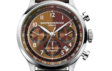 Baume and Mercier-featured-image