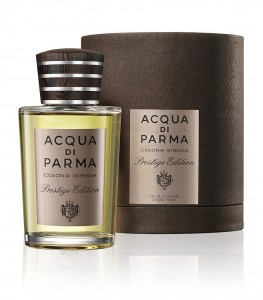 Acqua di Parma
