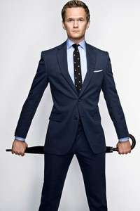 navy-suit-with-brown-tie