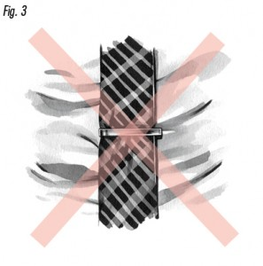 tie-bar-fig-3