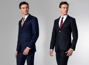 suits-indochino